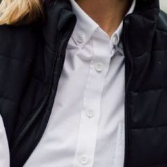 Advice on Choosing Uniform Work Shirts for Your Business