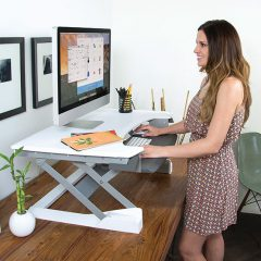 Home Office: Steps to Revitalising It