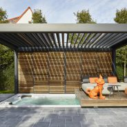 Patio Covers: Take Your Outdoor Space Back from Mother Nature