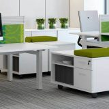 Home Office Trends for 2019