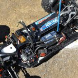 Intro Into the RC Vehicle World: A Guide to Buying the Basic RC Parts