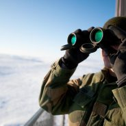 The Features That Matter Most When Buying Hunting Binoculars