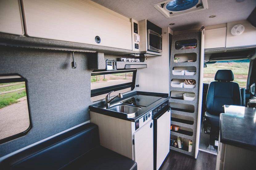 caravan microwaves for sale 2