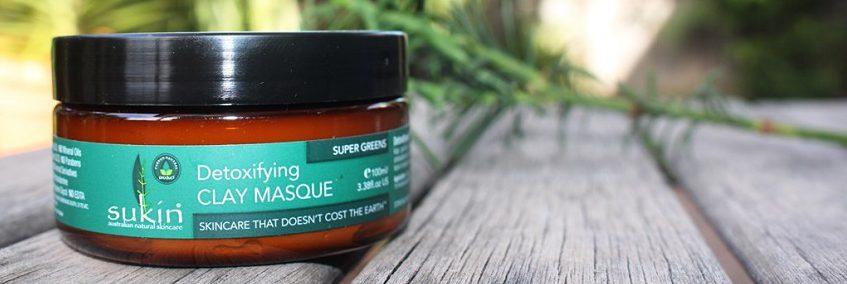 sukin super greens moisturizer