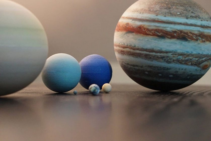 solar-system-planets-for-kids