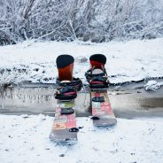 Advantages of Splitboards and Things to Consider When Buying