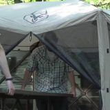 Reasons Why Investing in a Portable Camping Gazebo Is a Smart Idea