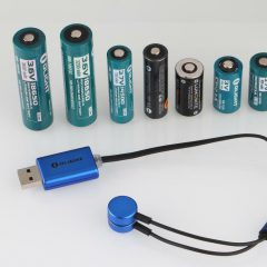Battery Chargers 101 – Different Types and Buying Tips
