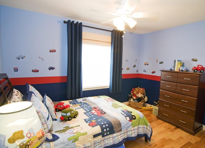 kids-room-paint-ideas