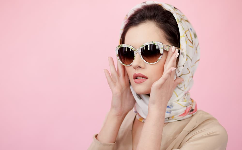 how-to-wear-a-headscarf