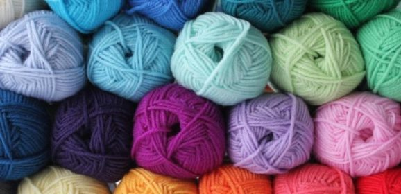 A Comprehensive Guide to Knitting Yarn: Types, Weights, and Buying Tips