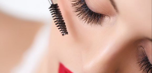 Tips on Choosing False Lashes According to Your Eye Shape