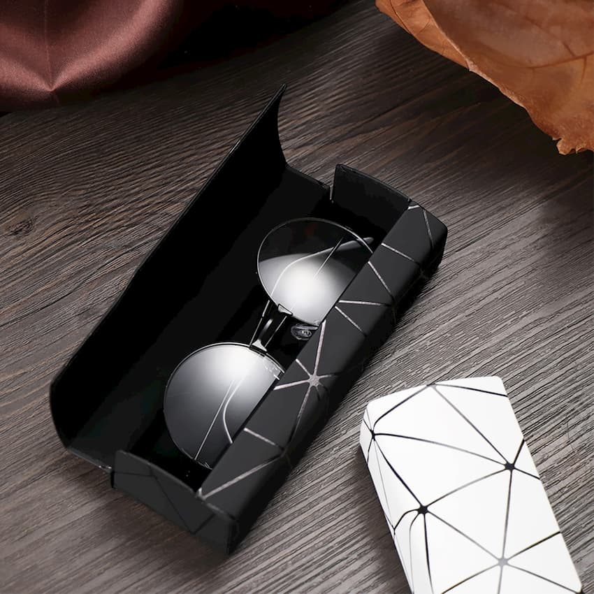 protective case for sunglasses