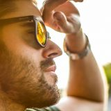 Top Sunglasses Brands & How to Make Them Last