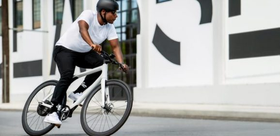 Benefits of Electric Bikes: What to Consider When Buying An E-Bike