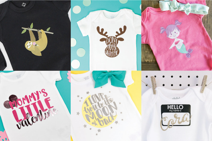 Onesies-for-baby-firl