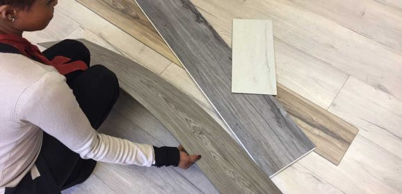 Bring Your Home to Life: What You Need to Know About Vinyl Flooring