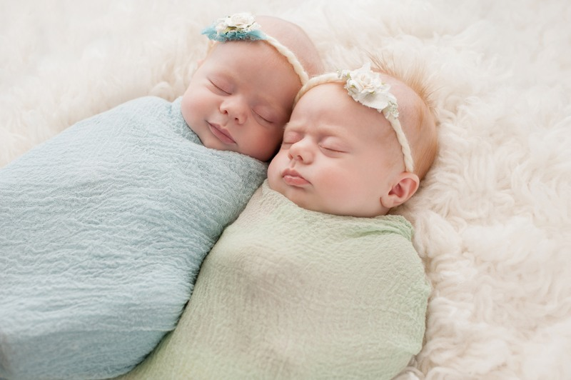 baby-swaddle