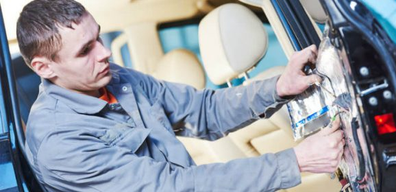Popular Sound Deadening Materials and Where to Soundproof Your Car
