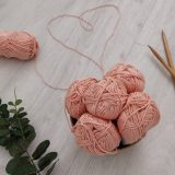 Get Ready to Start Knitting: The Hobby That Melts Stress Away