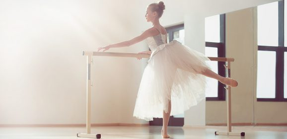 Dance Costumes: Accentuate Your Movement and Look Amazing on Stage
