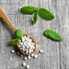 Stevia Sweetener Tablets: a Sugar Alternative You Can Feel Good About
