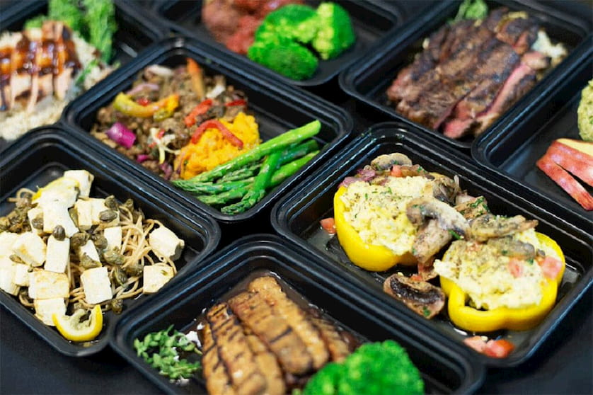meal-plan-for-healthy-lifestyle