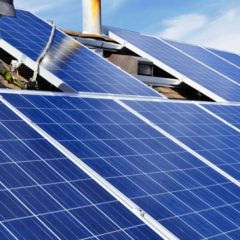 Solar Inverter Chargers: Their Importance & Picking the Right One