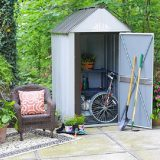 Reasons Why Having a Shed in Your Garden Is a Smart Idea
