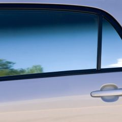 How to Replace an Electric-Powered Car Window