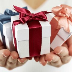 5 Gift Ideas That Will Impress Your Loved Ones