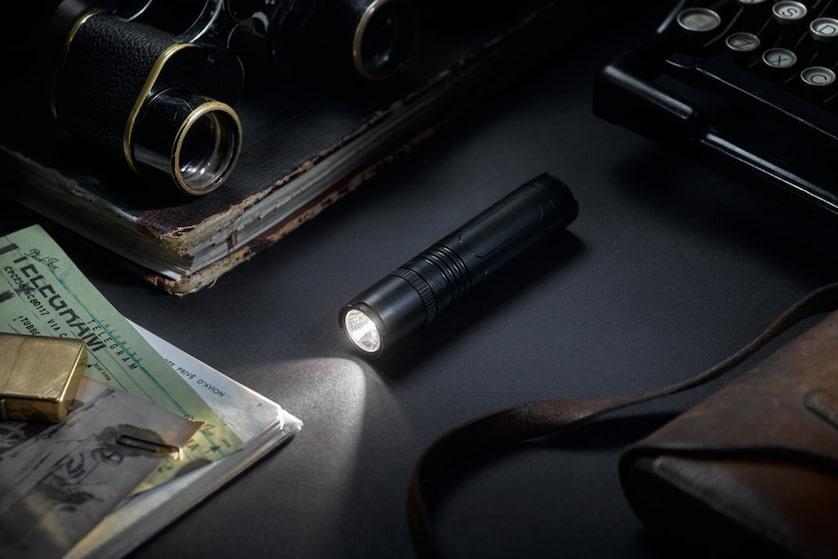everyday-flashlight