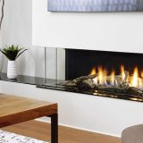 Stylish Home Heating: Know Your Fireplace Options