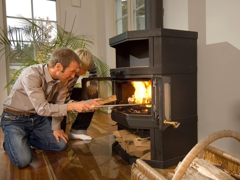 wood-burning-fireplace-1