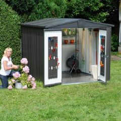 Bring Indoor Cosiness Out: Tips to Organise Your Outdoor Area