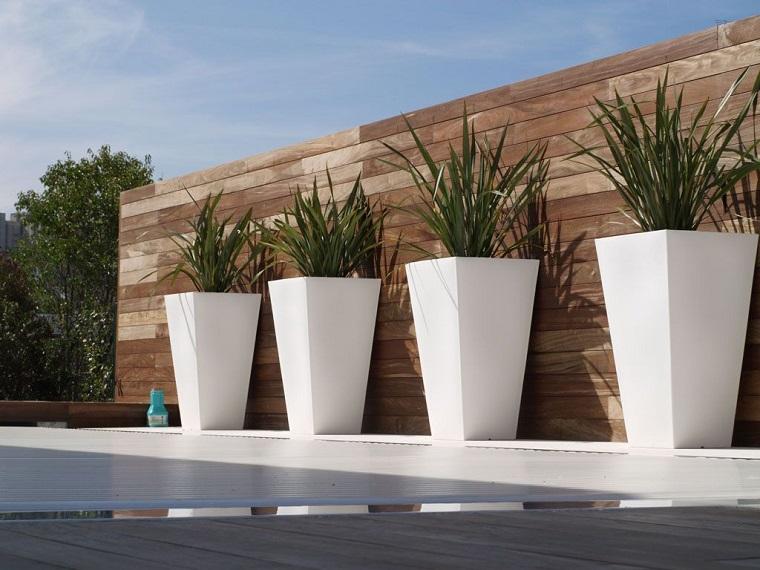 pots-outdoor
