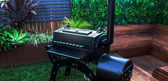 Smoker Grills: The Perfect Appliances for Backyard Entertaining