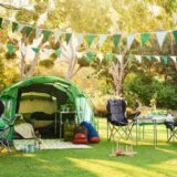 Camp Like a Pro: Must-Have Camping Essentials