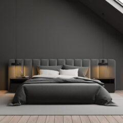 Sleep Like A King: Mattress Firmness Guide