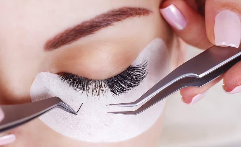 individual_eyelash