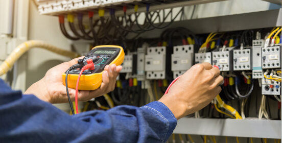 Everything You Need to Know About Domestic Power Supply