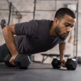 Here's Why You Should Start Strength Training at Home