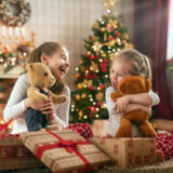 Christmas Gift Ideas for Talented Youngsters